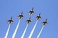 2015 JBSA-Randolph Air Show and Open House 151026-F-YQ806-017.jpg