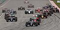 2015 Malaysian GP opening lap.jpg