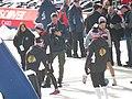 2015 NHL Winter Classic IMG 7835 (16321347535).jpg