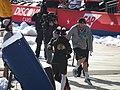 2015 NHL Winter Classic IMG 7846 (15698919184).jpg