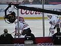 2015 NHL Winter Classic IMG 8049 (16319429811).jpg