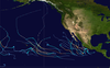 2015 Pacific hurricane season summary map.png