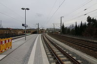 2016-03-28 Haltepunkt Dresden-Bischofsplatz by DCB–9.jpg