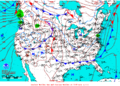 2016-04-05 Surface Weather Map NOAA.png