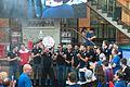 2016-06-06 Feier des WSV mit seinen Fans im Wuppertaler Brauhaus 046.jpg