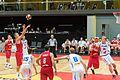 20160813 Basketball ÖBV Vier-Nationen-Turnier 1624.jpg