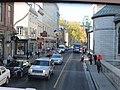 20161007 26 Rue de Buade (40707350134).jpg