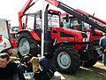 2016 AgroShow Bednary (2) Belarus.jpg
