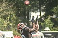 2016 Cleveland Browns Training Camp (28076275263).jpg