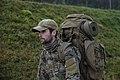 2016 European Best Sniper Squad Competition 161027-A-VL797-054.jpg