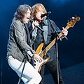 2016 Lieder am See - Foreigner - by 2eight - 8SC2615.jpg