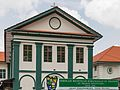 2016 Malakka, Instytucja Świętego Franciszka (04).jpg