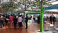 2017-04-20 Shouguang Vegetable SciTech Fair 1.012 anagoria.jpg