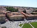 2017-06-21 Pisa 22.jpg