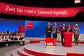 2017-06-25 SPD Bundesparteitag Gruppenaufnahme by Olaf Kosinsky-32.jpg