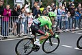 2017-07-02 Tour de France, Etappe 2, Neuss (62) (freddy2001).jpg