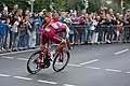 2017-07-02 Tour de France, Etappe 2, Neuss (89) (freddy2001).jpg