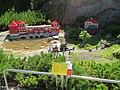 2017-07-04 Legoland Deutschland Günzburg (158).jpg