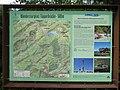 2017-07-22 (01) Information board at Töpperbrücke at Dürrenstein (Ybbstaler Alpen).jpg