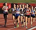 2017-08-03-Darryl Gershman-Athletics-Women-1500metres.jpg
