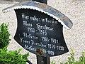2017-09-10 Friedhof St. Georgen an der Leys (200).jpg