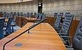 2017-11-02 Plenarsaal im Landtag NRW-3916.jpg