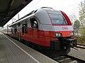 2017-11-16 (115) ÖBB 4746 013 at Bahnhof Wolkersdorf.jpg