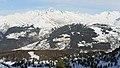 2017.01.23.-03-Paradiski-Les Arcs-Bergstation Lift Comborciere 41--Blick Richtung Mont Blanc.jpg