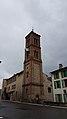 20170212 - Église Saint-André d'Olette 1.jpg