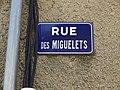 20170417 - Rue des Miguelets - Panneau.jpg