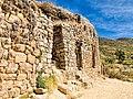 20170811 Bolivia 1728 Pilko Kaina sRGB (26204424409).jpg