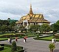 20171124 Moonlight Pavilion in Phnom Penh, Cambodia 4101 DxO.jpg
