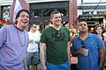 2017 Capital Pride (Washington, D.C.) Capital Pride IMG 9960 (34496372723).jpg