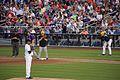 2017 Congressional Baseball Game-8.jpg