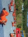 2017 Global Fire Protection Specialist Training Program(삼성전자 해외법인 직원 강원도소방학교 위탁 교육) 2017-06-22 09.24.54.jpg
