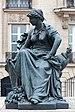 2017 L'Amerique du Sud. Aimé Millet. Exposition Universelle 1878. Paris P33.jpg
