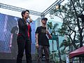 2017 Light Up Taiwan activity P1250660.jpg