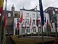 2017 Maastricht, EIPA 10.jpg