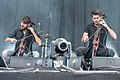2017 RiP - 2Cellos - by 2eight - 8SC1336.jpg