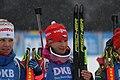 2018-01-04 IBU Biathlon World Cup Oberhof 2018 - Sprint Women 212.jpg