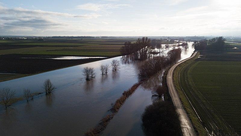File:2018-01 aerial Ill in flood 07.jpg
