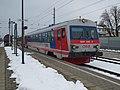2018-02-22 (134) Bahnhof Herzogenburg.jpg