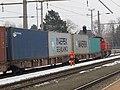 2018-03-02 (310) Freight train at Bahnhof Ybbs an der Donau.jpg