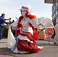 2018-04-15 15-22-54 carnaval-venitien-hericourt.jpg
