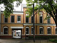 2018-06-01-bonn-koelnstrasse-148-klais-orgelbau-01.jpg