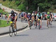 2018-07-15 (332) Wachauer Radtage 2018 in Melk.jpg