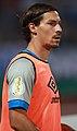 2018-08-17 1. FC Schweinfurt 05 vs. FC Schalke 04 (DFB-Pokal) by Sandro Halank–518.jpg