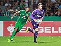 2018-08-17 1. FC Schweinfurt 05 vs. FC Schalke 04 (DFB-Pokal) by Sandro Halank–529.jpg