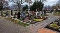 2018-12-19 Friedhof Dürrn 02.jpg