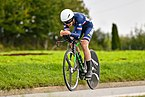 20180924 UCI Road World Championships Innsbruck Women Juniors ITT Marie Le Net DSC 7575.jpg